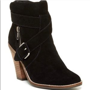 Dolce Vita Connery Boot